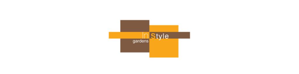 InStyle Gardens by Joel Barnett is taking the landscape gardening industry by storm