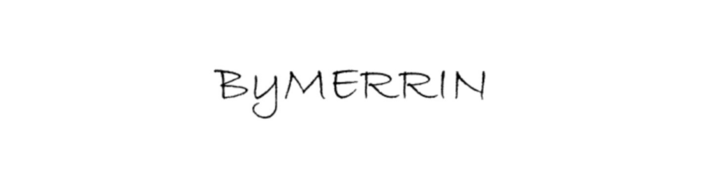 ByMERRIN is a resort wear label offering a versatile range of sarongs, kaftans and capes.